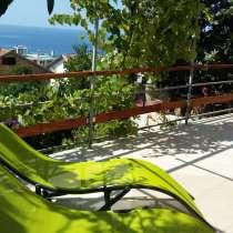 Предлагаю апартаменты для отдыха в Черногории, в г.Ингольштадт