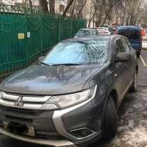 Продаю хорший автомобиь, в Москве