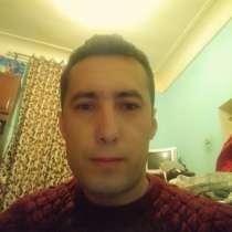 Коля, 34 года, хочет пообщаться, в г.Душанбе