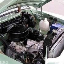 Продаю двигатель ГАЗ 24-10. Новый !, в г.Бишкек