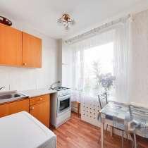 Продажа квартиры от Собственника, в Москве