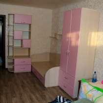 Мебель на заказ ЛК-Мебель, в Омске