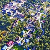 Продам земельный участок Бердск, в Новосибирске