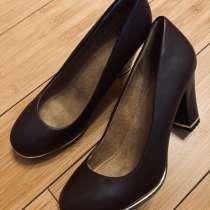 Туфли новые, в Москве