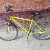 Продам скоростной велосипед 40.000, в г.Актобе