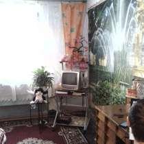 Подам трехкомнатную квартиру в г. В-Уфалей, в Верхнем Уфалее