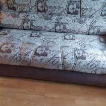 Продам новый диван, в Пскове