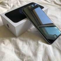 Продам iPhone 6 32 гб space grey(светло-серый), в Артеме