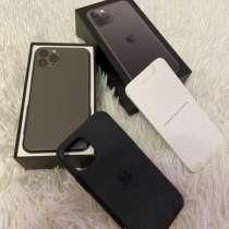 IPhone 11 pro 512 gb space-grey, в Москве