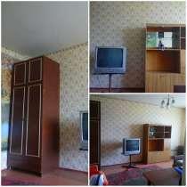 Сдам 1-к. квартиру г. Днепродзержинск, л/б, 4 микрорайон, в г.Днепродзержинск