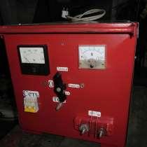 Зарядное для 6 акб Сварочный полуавтомат380вольт 1,2провол, в г.Павлодар