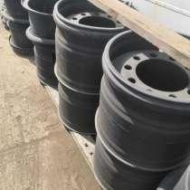 Диски колесные (широкие), в Миассе