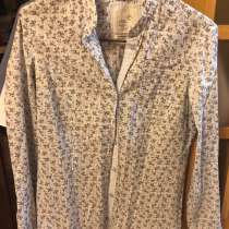 Рубашка, в Балашихе