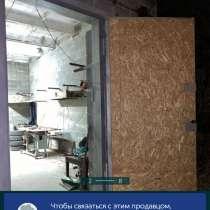 Продам гараж Станкострой2, в г.Краматорск