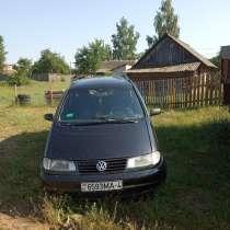 Продаю автомобиль Фольксваген Шаран, в г.Минск