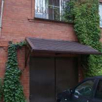 Продаю 2х этажный гараж с квартирой, в Ростове-на-Дону