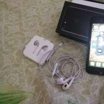 Мобильные телефоны, в Ессентуках