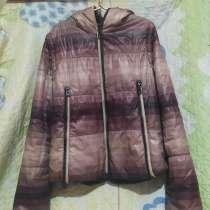Весенняя куртка, в г.Одесса