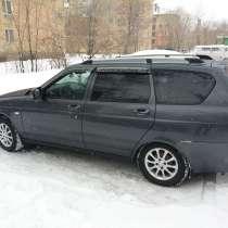 Продам машину, в г.Усть-Каменогорск