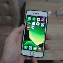 IPhone 7 32, в Лесной