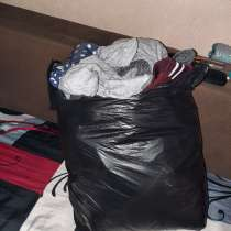Отдам за 500 р вещи(скину в лс фото одежды)ИСКИТИМ, в Искитиме