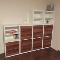 Производство мебели под заказ, в г.Харьков