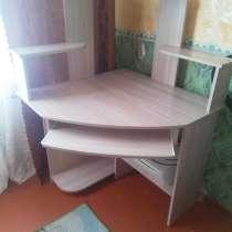 Продам стол, в Усть-Илимске