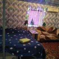Обменяю квартиру в Алуште по ул. Багликова,центр города на С, в Алуште