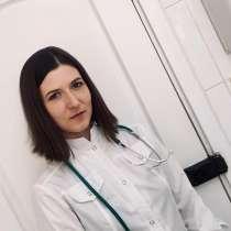Требуется медицинская сестра, в Красноярске