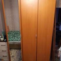 Продам шкаф, в Анжеро-Судженске