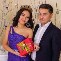 Короны ручной работы, в г.Бишкек