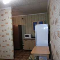 Продам комнату в центре, в Екатеринбурге