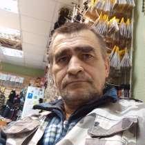Вадим, 51 год, хочет пообщаться, в Костроме