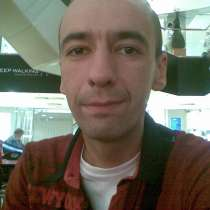 Евгений, 42 года, хочет познакомиться – евгений, 42 года, хочет познакомиться, в Москве