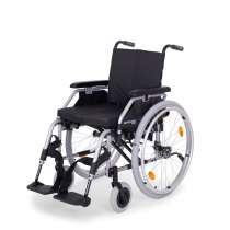 Комплект из Кресло-коляска и др для инвалидов и пожилых, в Москве