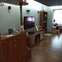 Продается 3-к квартира, 100 м², 3/10 эт, в Ростове-на-Дону