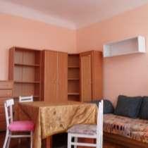 Без посредников изолированная комната студенту под ключ цент, в Ростове-на-Дону