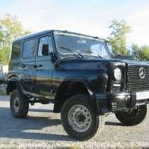 Продам УАЗ-31519,2000г. в. цвет ЧЕРНЫЙ, все внутренности от, в Сатке