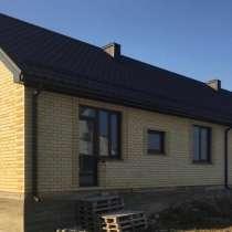 Продаем дом, Краснодарский край, обмен на Новосибирск, в Краснодаре