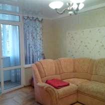 Квартира в парковой зоне, в Кисловодске
