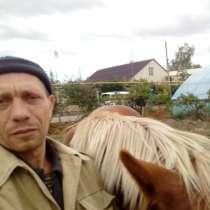 Василий, 38 лет, хочет познакомиться – Ищу девушку для периодических встреч, в г.Daettlikon