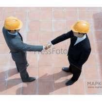 Ищу инвестора (партнера) для девелопмент- деятельности, в г.Павлодар
