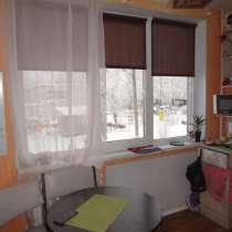 Продам 3 комнатную квартиру в п. Пудость Гатчинский район, в Гатчине