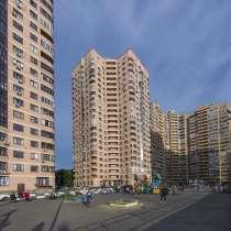 Продам 1 комн квартиру 42 м2 с ремонтом, Пацаева 18, в Ростове-на-Дону