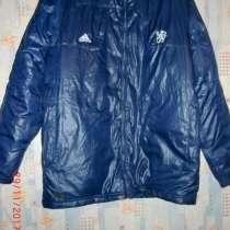 Куртка, в Калуге