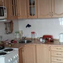 Продам квартиру, в Кемерове