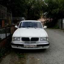 Продаю авто, в Екатеринбурге