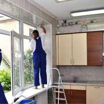 качественная и профессиональная уборка, чистка, мойка, химчи, в г.Солигорск