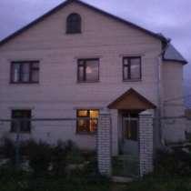 Продаю дом на ул. Полянка, в Владимире