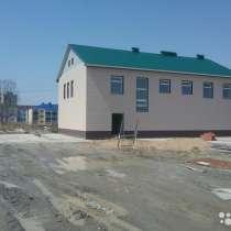 Сдам базу, с гостиницей комнатами, в Хабаровске